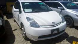 Toyota Prius available for sale.