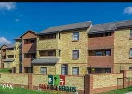 Sandridge Heights