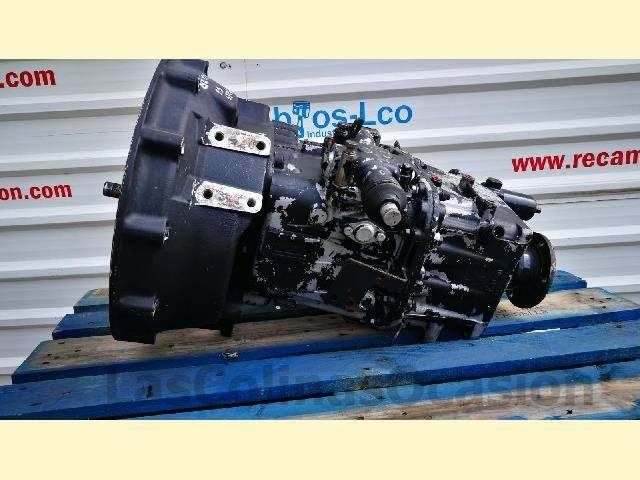 Eaton Fs0/5206b H
