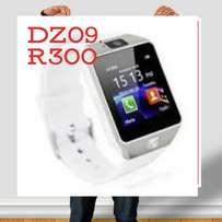 Brand new cellphone watches r300