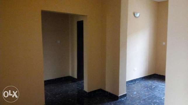 3 Bedroom Flat (Serviced) at Chevron Toll gate Lekki Phase 1 - image 6