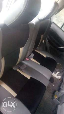Refurbishment of car interiors Ikoyi - image 5