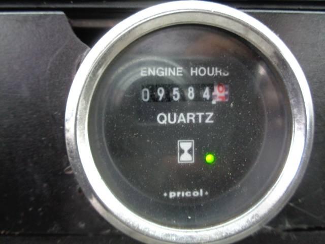 Volkswagen WORKER 31.310 - 2009 - image 11