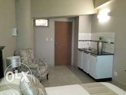 Apartments to Rent at Platinum place