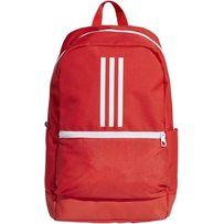 8e2b162a12b29 Plecak adidas Classic BP 3S - różne kolory
