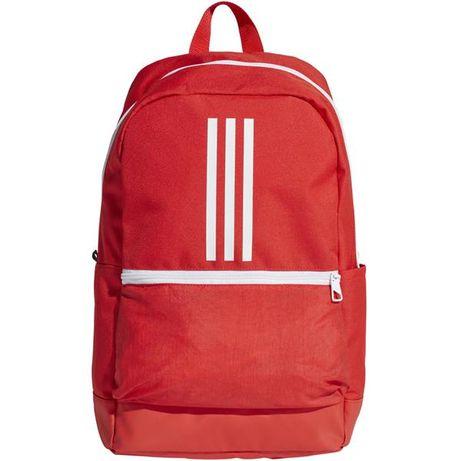 ef8e932189091 Plecak adidas Classic BP 3S - różne kolory Strzelce Opolskie - image 1