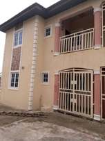 2Bedroom Flat For Rent at Psychatrick road Rumuola
