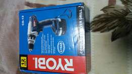 Brand new drill forsale