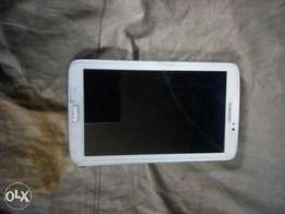 Samsung galaxy tab 3 for sale / swap