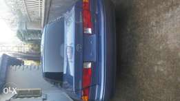 Neatly used Toyota Camry 2001 for sale
