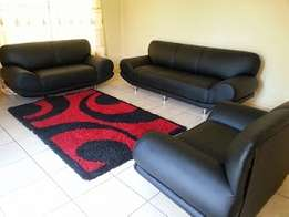 The Majestic Couch Set from Chivalry Designs for only R5500