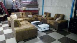 Classic Custom designed Sofas for sale