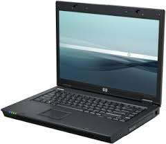 hp laptop Nairobi CBD - image 1