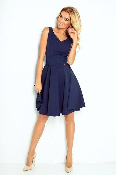 Spoločenské šaty veľ. S nové - Dámska móda - 1761801  000fc1a2b7