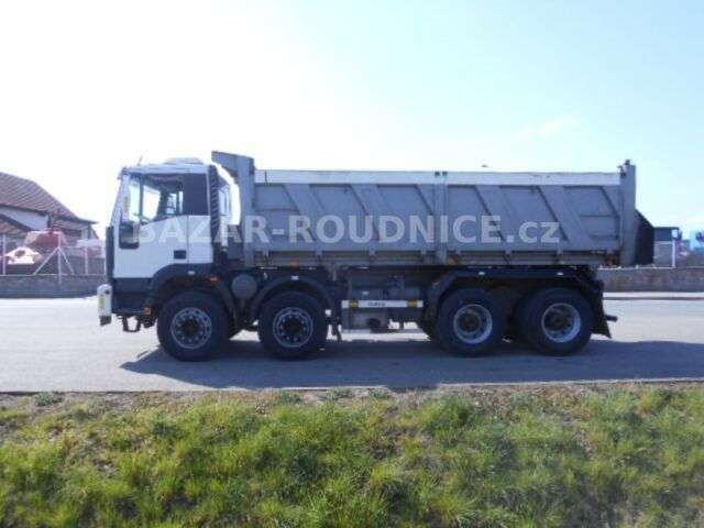 Iveco N3G (ID 10937) - 1998 - image 8
