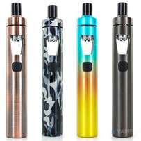 #Vapelife Vapers only
