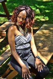 Photography Services Nairobi CBD - image 5