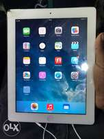 iPad 2 32gb simcard