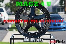 """Mags 4 u wheel & tyre experts...bmw equip 5/120 19""""...contact for pric"""