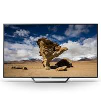 Samsung 40 Inch,40R350C,digital new and sealed in a shop