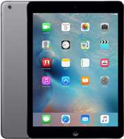 "Apple iPad Air 32Gig 9.7"" Tablet"