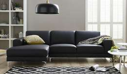 Berkeley Unique L sofa