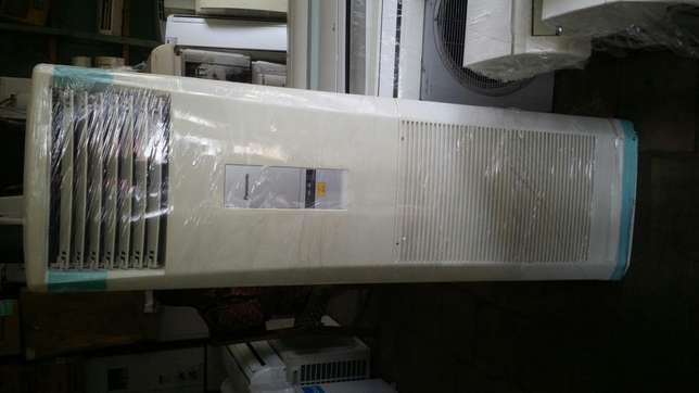 2hp standing air condition Lagos Mainland - image 2