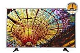 LG 65UH654V 65 inch smart digital 4K