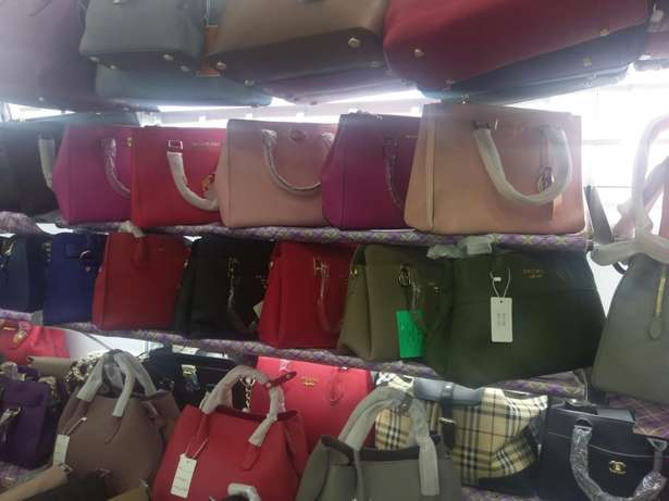 Handbags Parklands - image 5