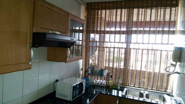 2bedroom flat at 1004 estate Lekki - image 8