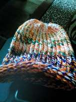 Beanies for sale