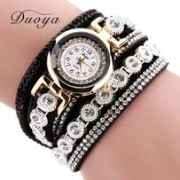 Luxury watches for women at affordable prices
