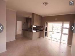 2 Bedroom Corner unit with Braai second floor