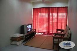 Spacious Room with its own Bathroom is available for rent NOW!!!