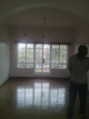 Westlands 2 br office space at 90k.free parking for one vhicle.clean Westlands - image 5