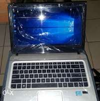 HP ENVY m4 (Core i7 12gb, 1tb) for sale