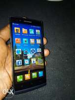 Oppo Android