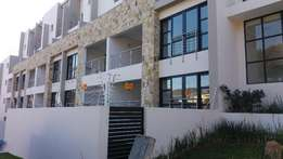 Double en-suite Modern Two Bedroom Apartment for Sale in Bryanston