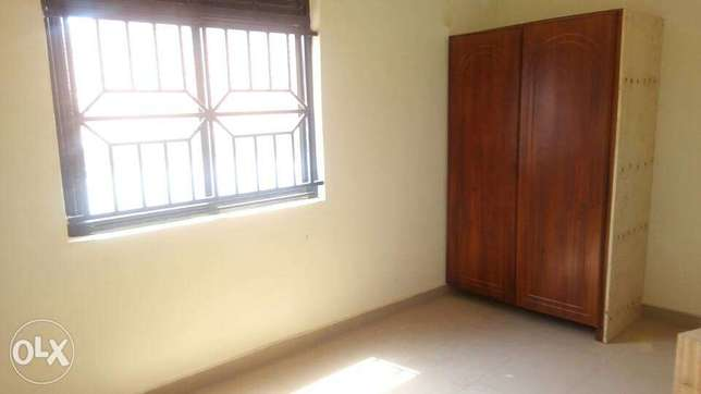 Special three bedroom standalone house is available for rent in kira Kampala - image 4