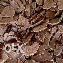 ANIMAL FEED MATERIALS AND POULTRY raw materials available for sale