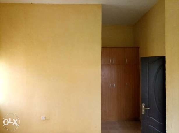 Three bedroom flat in wuye Wuye - image 5