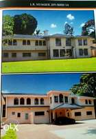 RedHill, Gigiri, Ideal Property For An Embassy Consulate For Sale