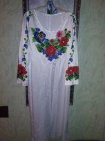 Бісер - Мода і стиль в Вінницька область - OLX.ua 296be49334451