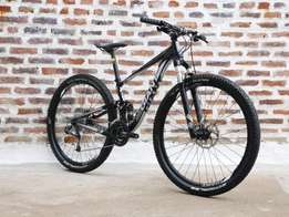 Mountain bike Giant Anthem X Small 29er by Bike Market