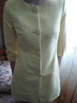 б.у - Жіночий одяг в Тернопіль - OLX.ua 1526f50222bb0