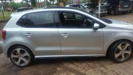 the vehicle is in a good condition, gear 7 automatic dsg, mag wheels,