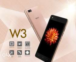 W3 for sale