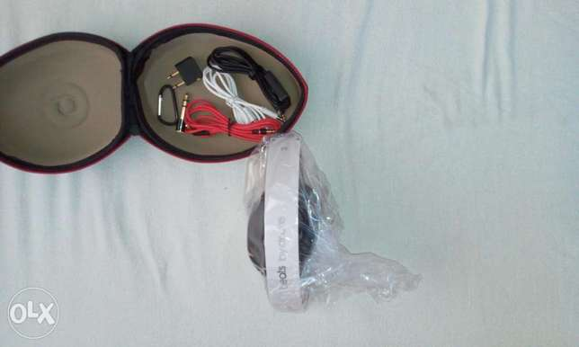 Beats by dr dre headphones for sale Mtwapa - image 3