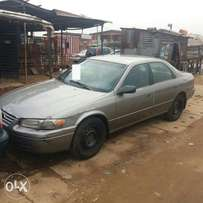 Registered Toyota Camry CE (First Body)- 1999