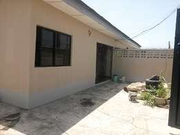 3 bedroom bungalow in Abraham adesanya estate, AJAH-Lekki, Lagos